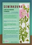 Semínkovna