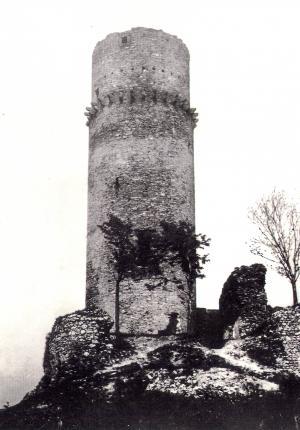 Otevírání hradu Štramberk - ZRUŠENO
