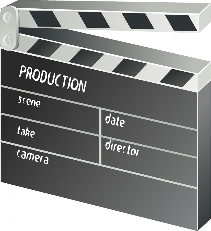 Kino: Sněžný kluk