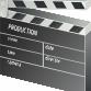 Kino: V síti  1
