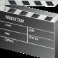Letní kino: Přes prsty