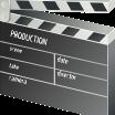 Kino: Příliš osobní známost