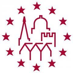 Dny evropského dědictví (EHD)