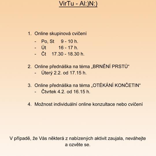 VirTu - Al:)N:) 1