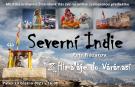 Online cestopisná přednáška Petra Nazarova - Severní Indie  1