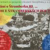Povídání o Štramberku III.