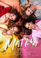 MATKY  1