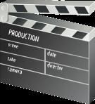 Kino - Deníček moderního fotra 1